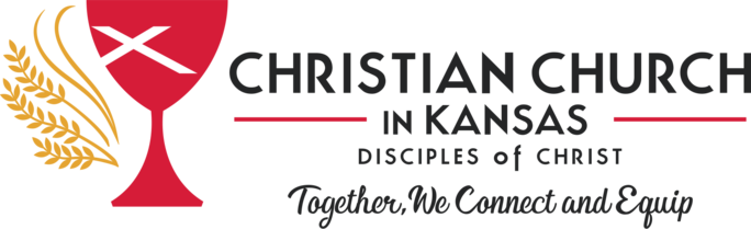 Kansas Disciples of Christ